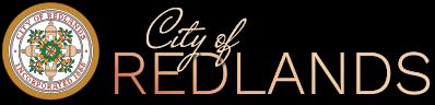 City of Redlands