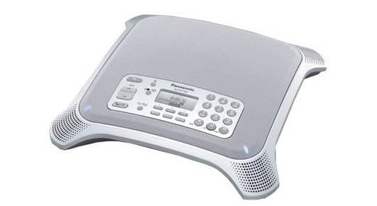 Panasonic KX-NT700