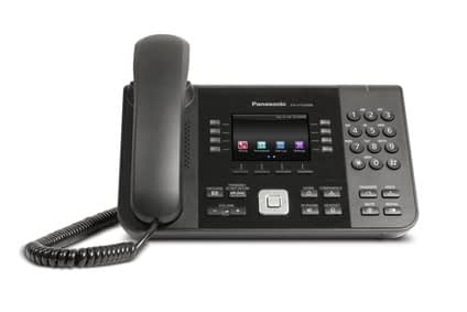 Low Cost VOIP