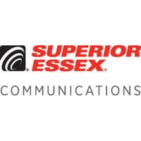 Superior Essex Logo