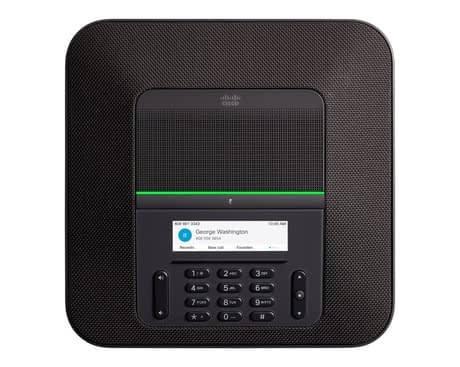 Cisco CP 8832 Phone