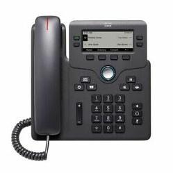 Cisco CP6851 Phone