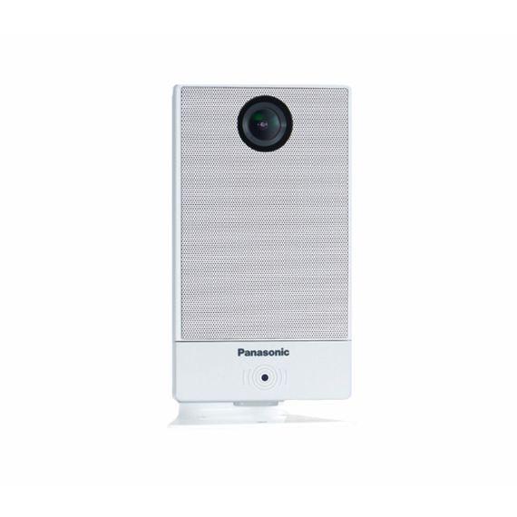 Panasonic_KX-NTV150