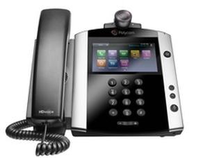 VoIP PBX Phone