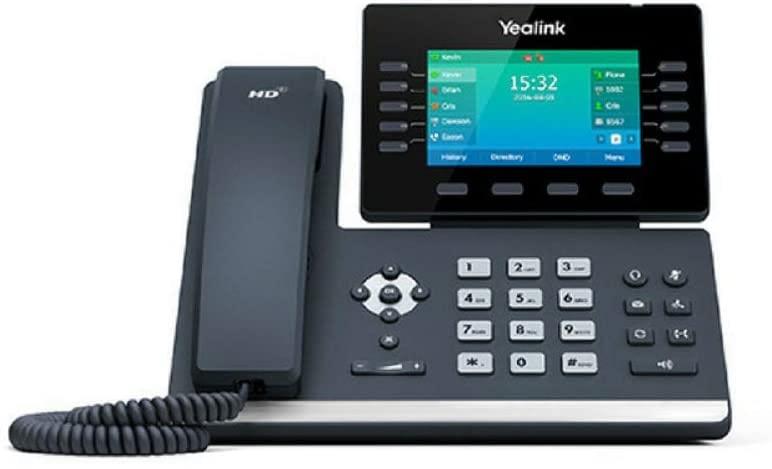 Yealink T54S Phone